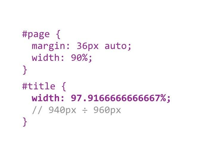 960px page 940px 620px                               300px   600px                              280px620px ÷ 960px =...