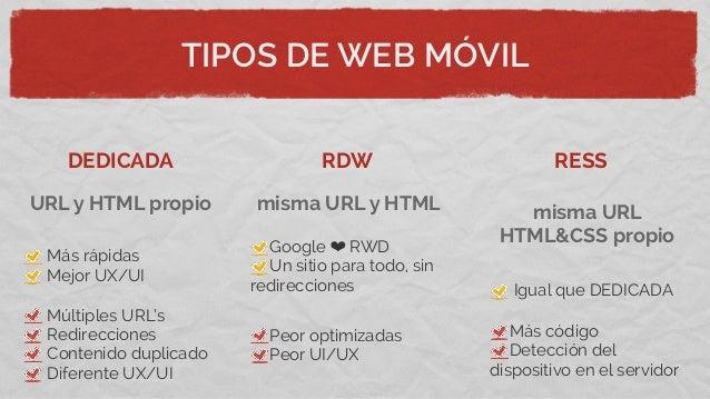 *imagen: http://bradfrostweb.com/blog/post/this-is-the-web/RESPONSIVE WEB DESIGN