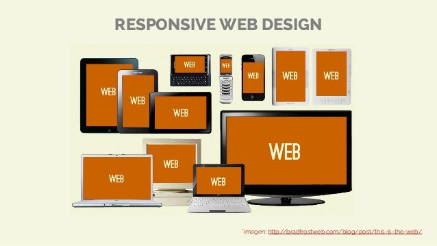 http://alistapart.com/article/responsive-web-design
