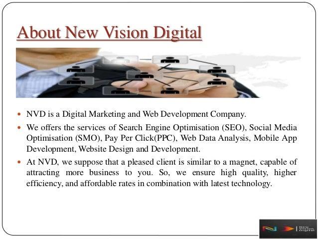Responsive web design Slide 2