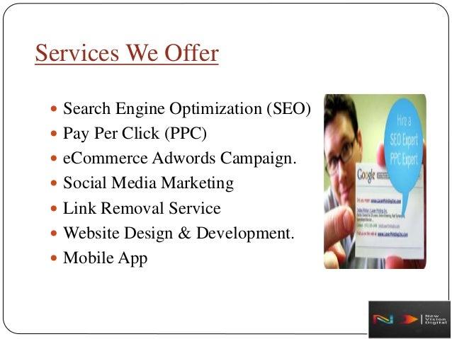 Responsive web design Slide 3