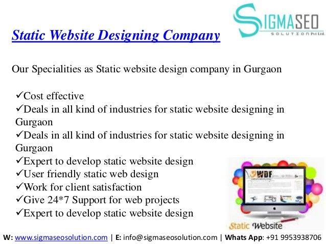 I M Designing A Web App For A Client
