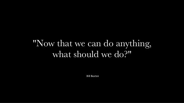 """Responsive Web Design Workshop 