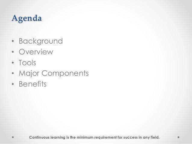 Overview of Responsive Web Design Slide 2