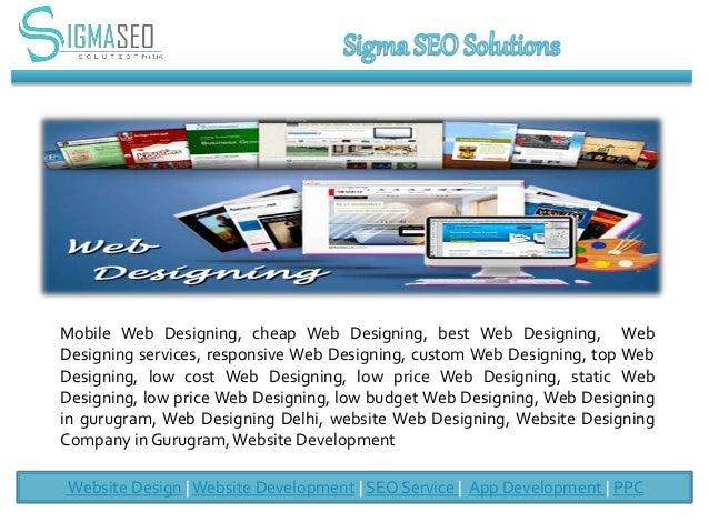 Website Design |Website Development | SEO Service | App Development | PPC Mobile Web Designing, cheap Web Designing, best ...