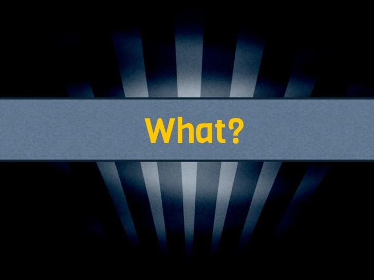 @media (min-width: 600px) and (max-width: 700px){ body{background-color:red;}}@media (max-width:500px){ body{backg...