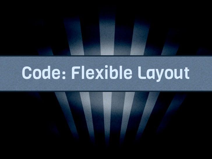 [min- max-]width or height[min- max-]device-width or device-height          [min- max-]aspect-ratio     [min- max-]device-...