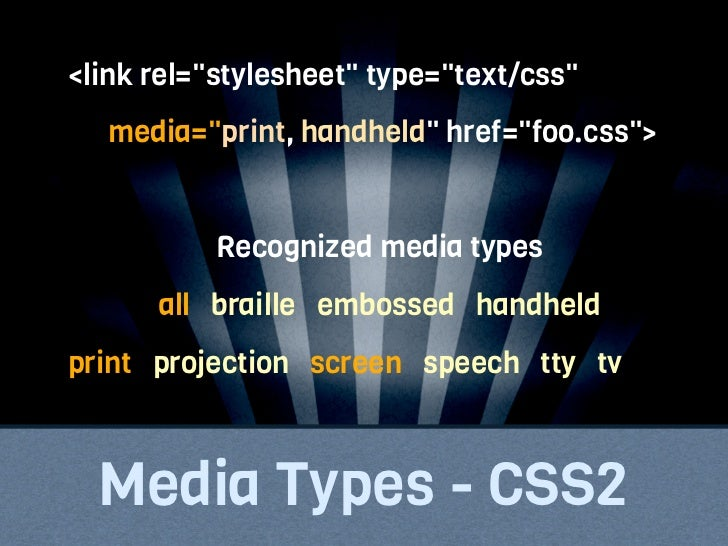 @media only screen and (-webkit-min-device-pixel-ratio : 1.5), only screen and (min-device-pixel-ratio :1.5) {}/* sniff iP...