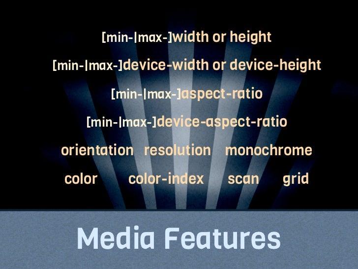 "<img id=""demo"" src=""http://dummyimage.com/400x300"" alt=""Responsive Image"" data-fullsrc=""http://dummyimage.com/800x600""><sc..."