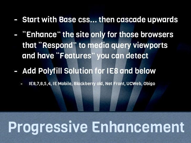 #test {    background-image: url(assets/no-image-set.png);    background-image: -webkit-image-set(url(assets/test.png) 1x,...