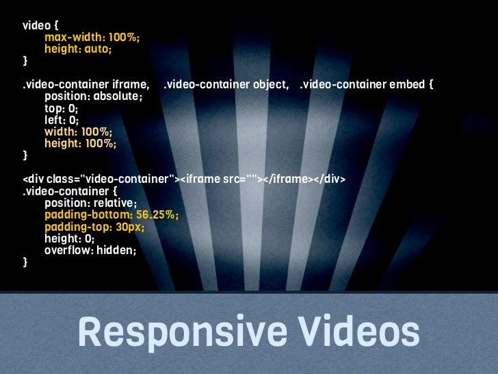 - Chrome - Web developer toolbar- Safari - User Agent switching- ResponsivePX.com- mobilephoneemulator.com pxtoem.com- Apt...