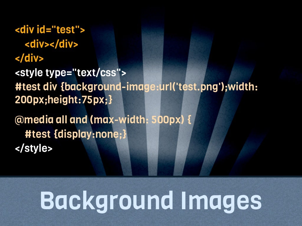 Background image max width - Background Image Max Width 21
