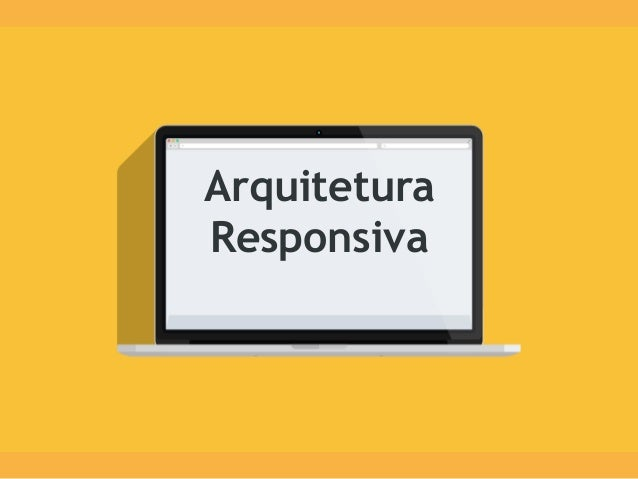 Responsive wordpress Slide 3