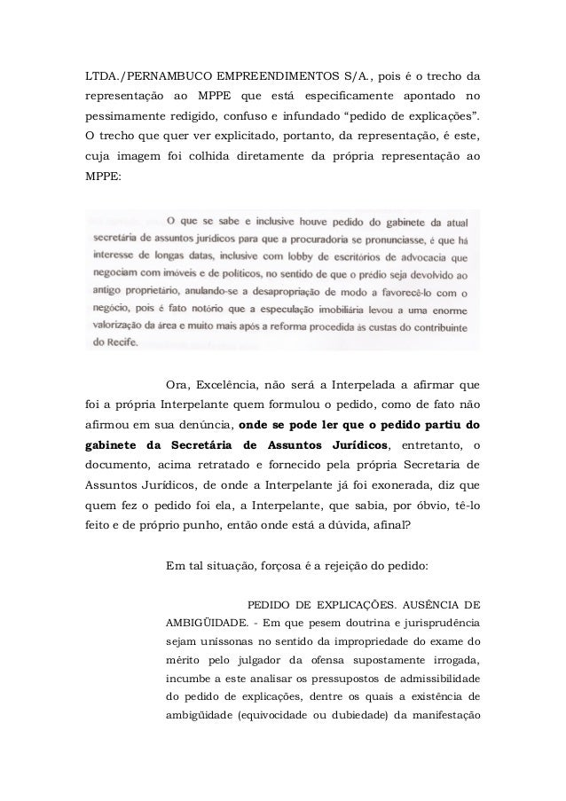 A desapropriaçao do 4 do art 1228 do codigo civil 3