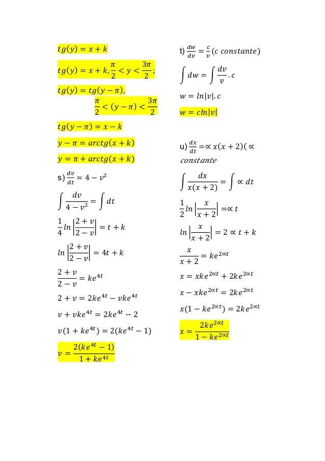 guidorizzi vol 2 em pdf