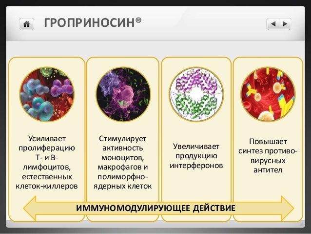 Как лечить дисбактериоз у детей 2 месяцев
