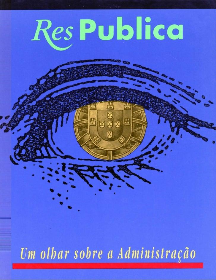 Respublica 1992059