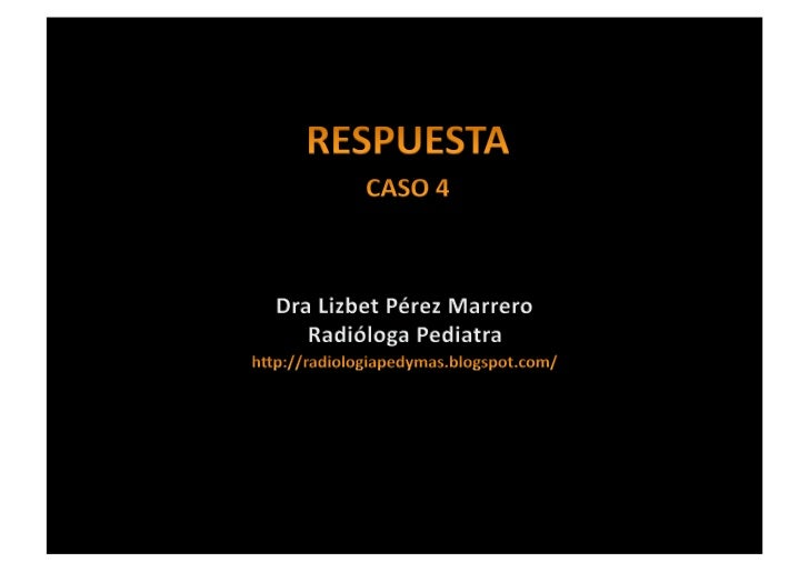 Niña de 09 años.   Ecografía Pelviana.Uretrocistografía Miccional.    Motivo del Examen:  Incontinencia Urinaria.         ...