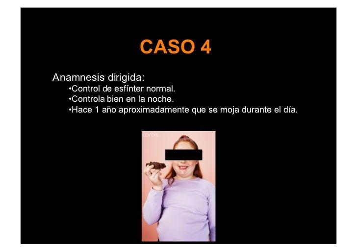 respuesta 3 caso blane Aseguran que ellas reencarnaron: un caso sin respuesta | sale el sol - duration: 3:42 imagen entretenimiento 1,683 views 3:42.