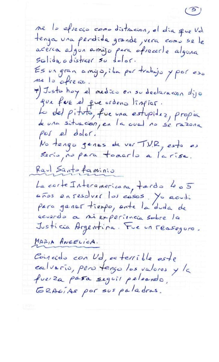 Respuestas de carlos carrascosa desde la carcel (4)