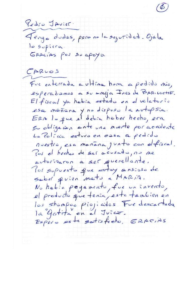 Respuestas de carlos carrascosa desde la carcel (5)