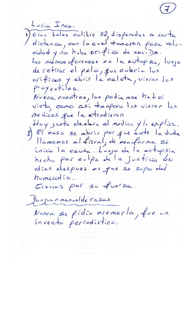 Respuestas de carlos carrascosa desde la carcel (6)