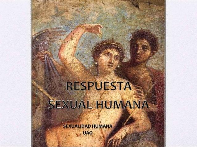 Tres elementos de         la salud sexual• La posibilidad de disfrutar de una actividad sexual  reproductiva equilibrando ...