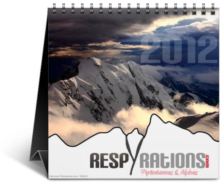 respyrations 2012