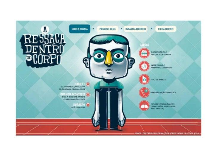 www.lydiaguerreiro.com.br