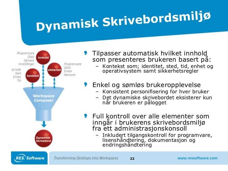 Lokale kontor i9 land inkludert Norge og Norden