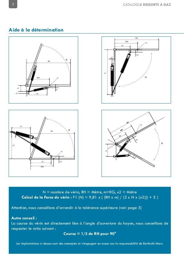 ressorts gaz fr 082012 web. Black Bedroom Furniture Sets. Home Design Ideas