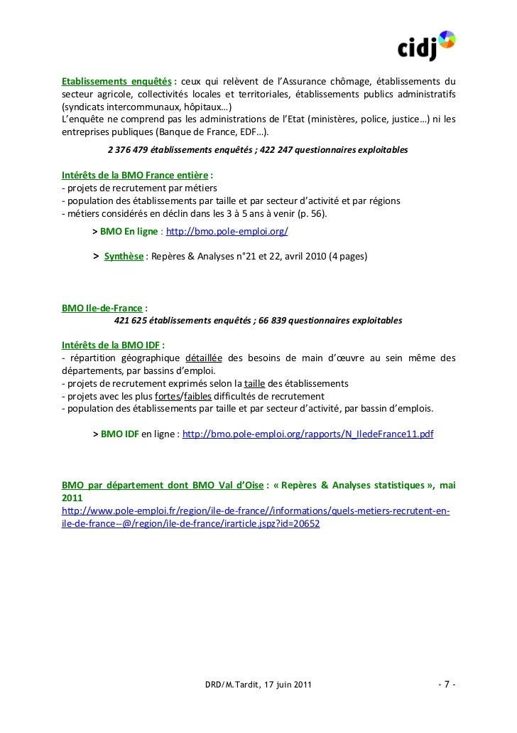 Cabinet de recrutement edf - Cabinet de recrutement edf ...