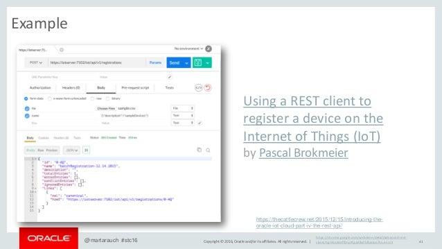 restful api documentation template - rest api documentation best practices