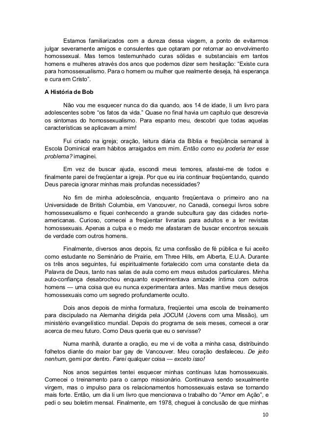 Antecedentes del homosexualismo en mexico