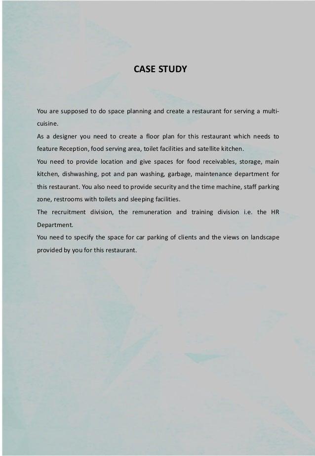 What Do You Learn In Interior Design School neha assudani ,b.sc-interior design+2 years diploma