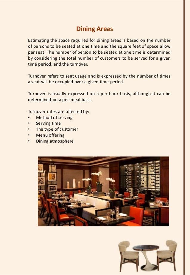 Srishti Sharma 2 Year Commercial Design Diploma NSQF Level 6