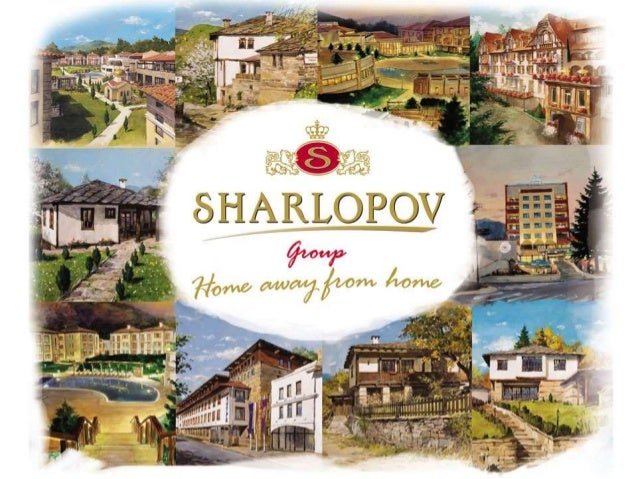 www.sharlopov.eu