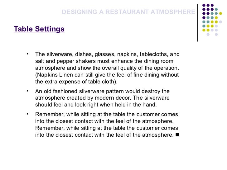 Amazing Importance Of Table Setting Pictures - Best Image Engine ... Amazing Importance Of Table Setting Pictures Best Image Engine  sc 1 st  Best Image Engine & Amazing Importance Of Table Setting Pictures - Best Image Engine ...