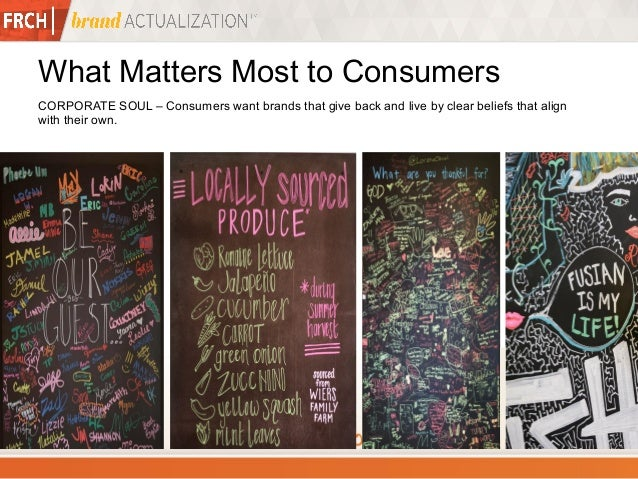 Restaurant design trends fast casual executive summit