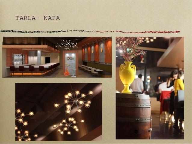 Restaurantes de lujo pp - Restaurante attic barcelona ...