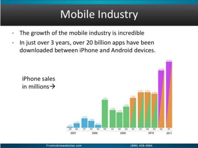 Restaurants & mobile