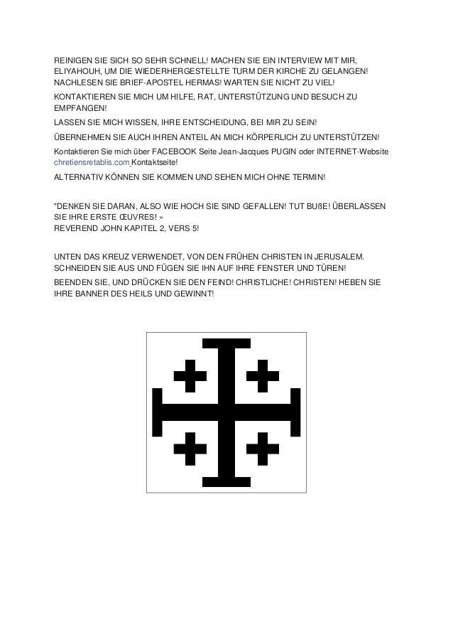 Erfreut Drücken Um Das Schaltsymbol Zu Machen Ideen - Elektrische ...