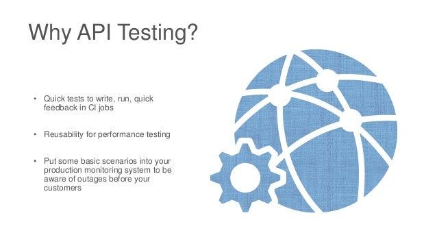 RESTful API Testing using Postman, Newman, and Jenkins