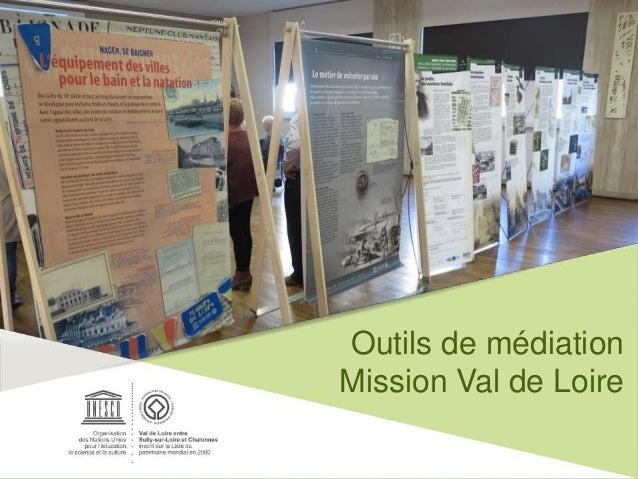 Le Val de Loire vu du train valdeloire-vudutrain.fr
