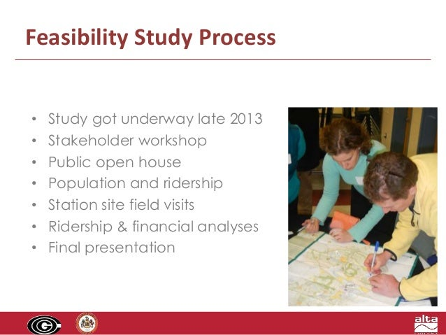 pizza house feasibility study Introduction this study tests the feasibility of purchasing pizza from various pizzerias in denton, texas with the resources and priorities of college students attending the university of north texas in mind.