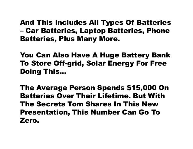 how to fix a dead car battery