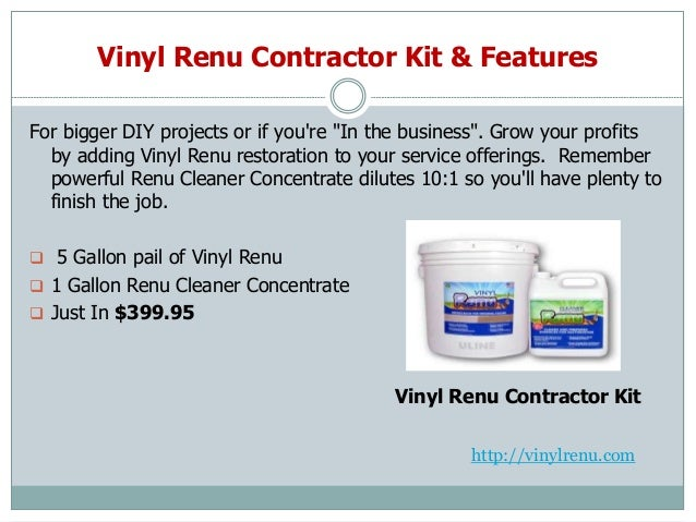 Restore Your Vinyl Siding Shutters And Home Beauty With