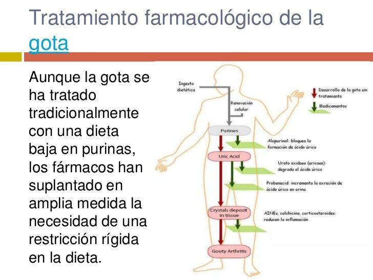 medicamento para acido urico en los pies acido urico y gota. tratamiento comidas ricas en acido urico