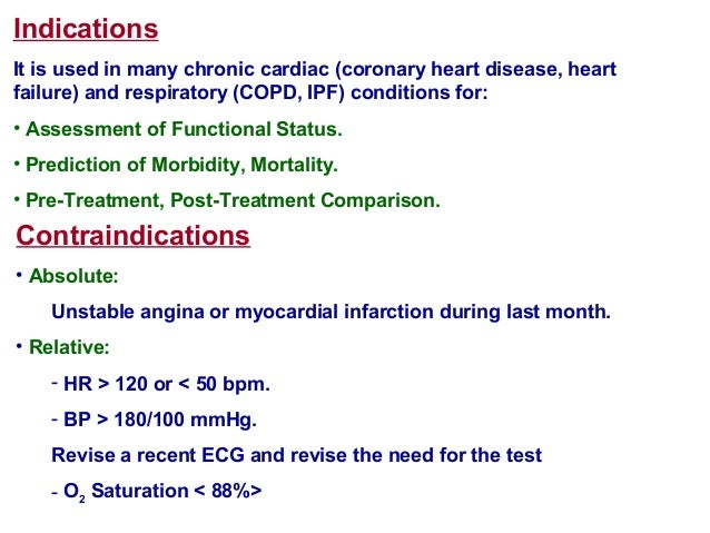 Treatment of IPF:Treatment of IPF: Non-Pharmacologic TreatmentNon-Pharmacologic Treatment • Home Oxygen Therapy If there i...