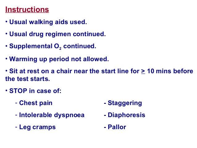 PPI + Anti-Reflux measures IV Methyl Prednisolone 500-1000 mg/day for 3 days then Prednisone 0.5 mg/Kg/day, gradually tape...